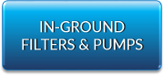 in-ground-filters-pumps-rec-warehouse.png