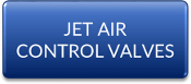 jet-air-control-valves-dreammaker-spa-parts-rec-warehouse.png