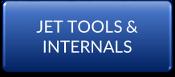 jet-tools-internals-dreammaker-spa-parts-rec-warehouse.png