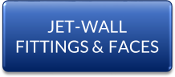 jet-wall-fittings-faces-dreammaker-spa-parts-rec-warehouse.png