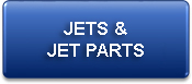 jets-and-jet-parts-button-2.jpg