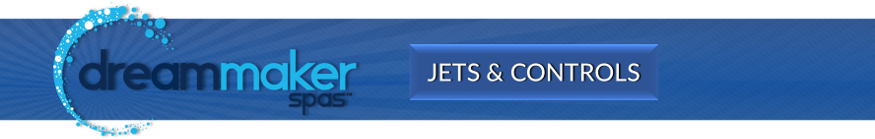 jets-controls-dreammaker-spa-parts-subcategory-header.png
