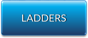 ladders-accessories-rec-warehouse.png
