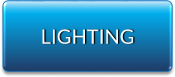 lighting-accessories-rec-warehouse.png