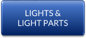lights-light-parts-dreammaker-electrical-rec-warehouse.png