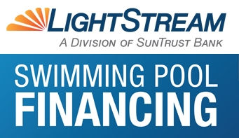 lightstream-logo.jpg