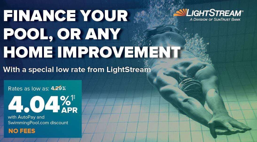 lightstrem-1.jpg
