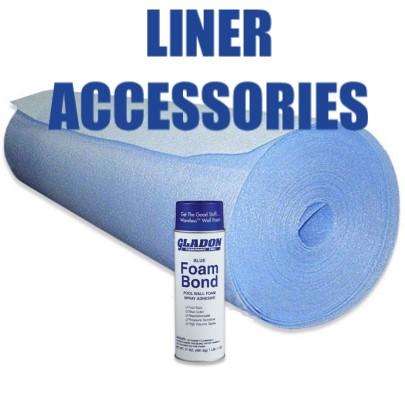 liner-accessories.jpg