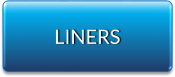 liners-accessories-rec-warehouse.png