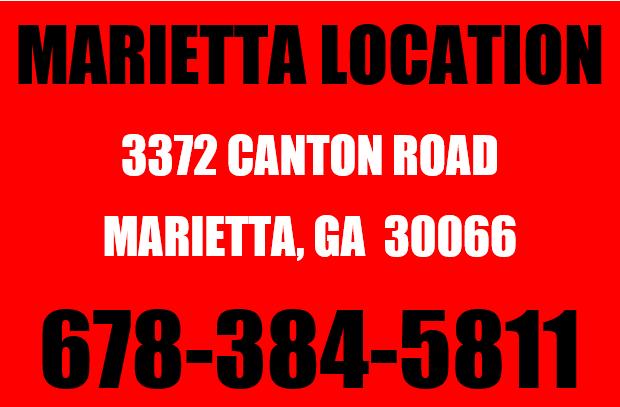 marietta-locator.png