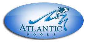 Above Ground Pools | TC Pools