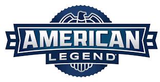 American Legend   Wayfair