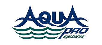 Pool Filters - AquaPro Systems