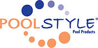 Image result for pool style logo