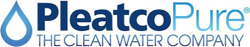 Image result for pleatco logo