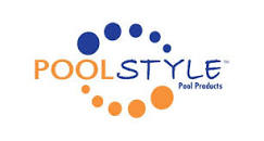 Image result for poolstyle logo