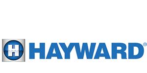 Image result for hayward logo