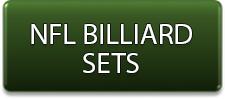 nfl-billiard-button.jpg