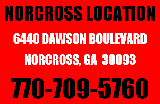 norcross-locator.png