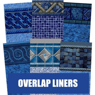 overlap-liners-2.jpg