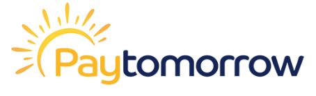 pay-tomorrow-logo.jpg