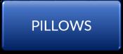 pillows-spa-hottub-accessories-rec-warehouse.png