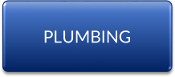 plumbing-dreammaker-rec-warehouse.png