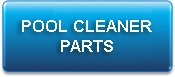 pool-cleaner-parts-button.jpg