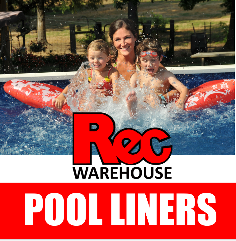 pool-liners.png