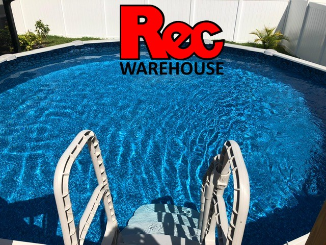 pool-rec-2.jpg