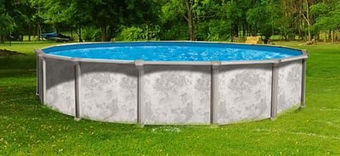 pool-rec.jpg