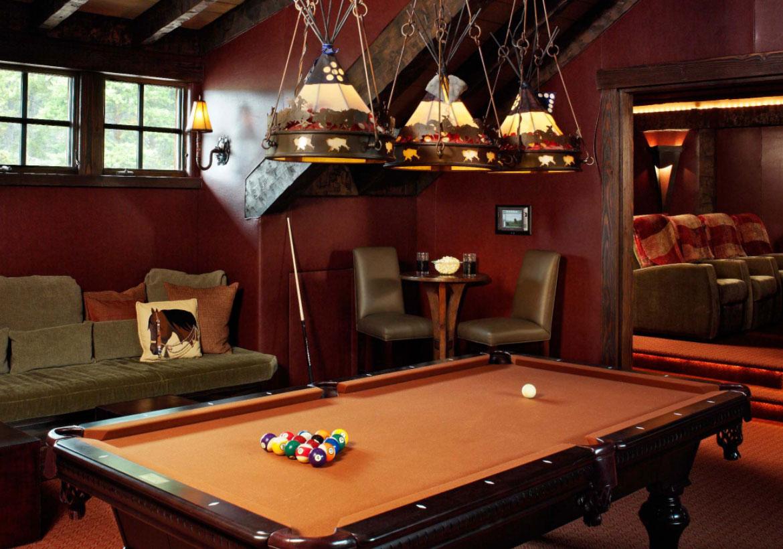 pool-table-light.jpg