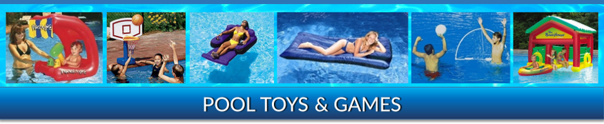 pool-toys-games-subcategory-header.png