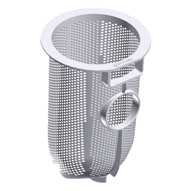 pump-strainer-basket-rec.png