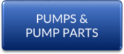 pumps-pump-parts-dreammaker-rec-warehouse.png