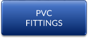 pvc-fittings-dreammaker-spa-plumbing-parts-rec-warehouse.png
