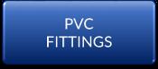 pvc-fittings-dreammaker-spa-plumbing-parts-rec-warehouse.png