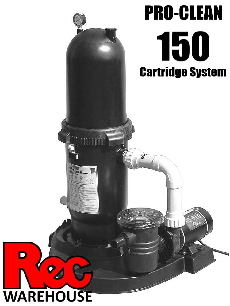 rec-proclean-150-system.jpg