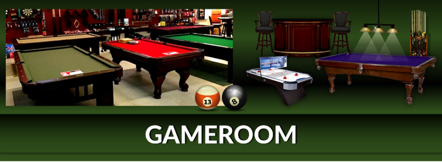 rec-warehouse-game-room-category-page-header-900.png