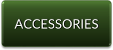 rec-warehouse-gameroom-button-accessories-225.png