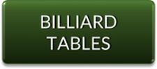 rec-warehouse-gameroom-button-billiard-tables-225.png