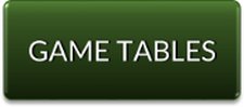 rec-warehouse-gameroom-button-game-tables-225.png