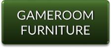 rec-warehouse-gameroom-button-gameroom-furniture-225.png