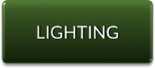 rec-warehouse-gameroom-button-lighting255.png