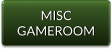 rec-warehouse-gameroom-button-misc-gameroom-225.png