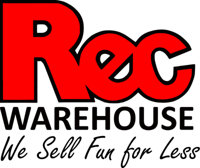 rec-warehouse-logo-1.png