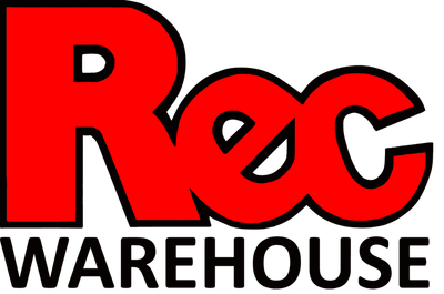 rec-warehouse-logo.png