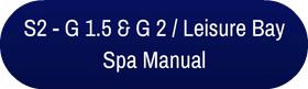s2-leisure-bay-spa-manual.png