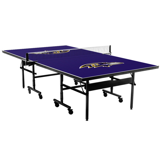 screenshot-2020-09-15-baltimore-ravens-nfl-table-tennis-classic-table-tennis-table.png