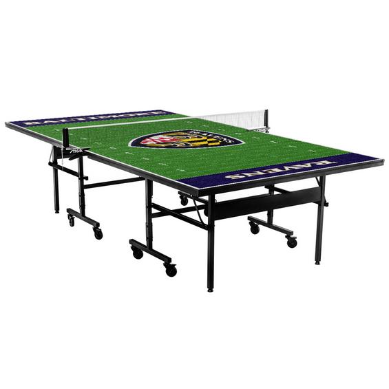 screenshot-2020-09-15-baltimore-ravens-nfl-table-tennis-football-field-table-tennis-table.png